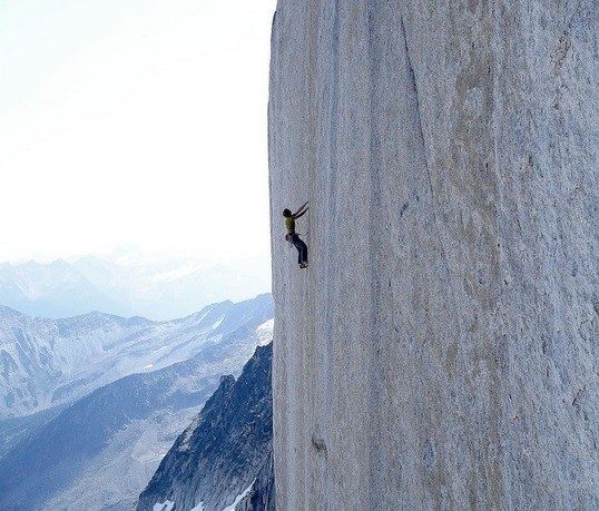 Stanhope on the Tom Egan Memorial Route.  Photo Ines Papert/ Source: Stanhope's Instagram (@willstanhope)