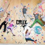 New Climbing-Themed Immersive Play Opens at Boulderz