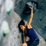 10 Canadian Bouldering Gyms, Opened and Opening