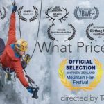 Watch 'At What Price' Featuring Canmore Photographer
