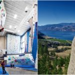 20 Differences Between Indoor and Outdoor Climbing