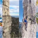 Gripped Week in Review: Eiger, Prairie Gold, Quebec