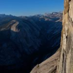 Watch Alone on the Wall Film About Alex Honnold